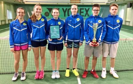 tennis-star-team
